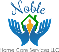 Noble Home Care Services LLC